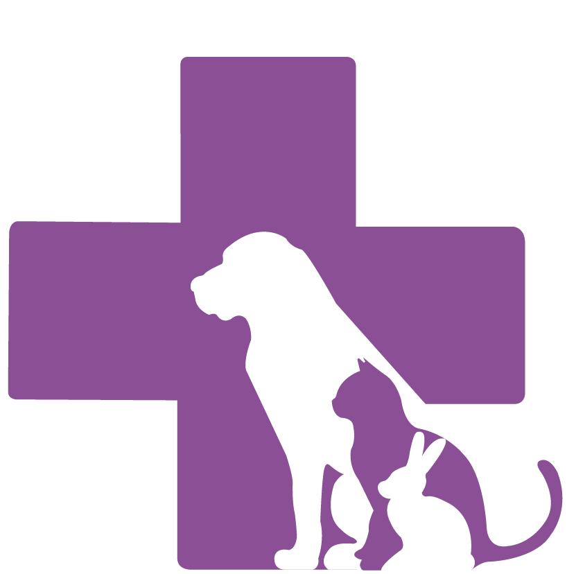 Clínica Veterinaria Sanivet